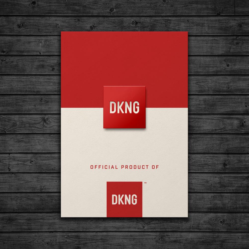 dkng_pin.jpg