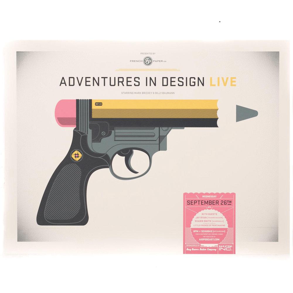 CREATIVE_GUN.jpg