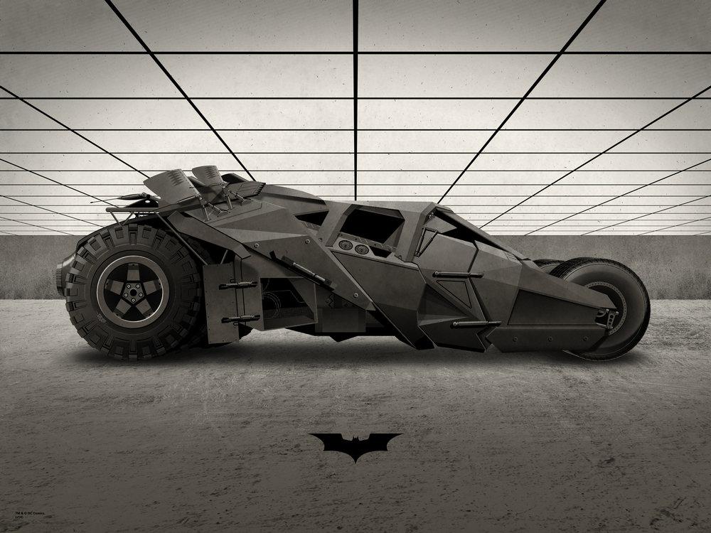 01 batman_tumbler_big.jpg