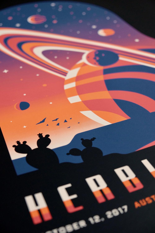Herbie+Hancock+poster+by+DKNG_2.jpg