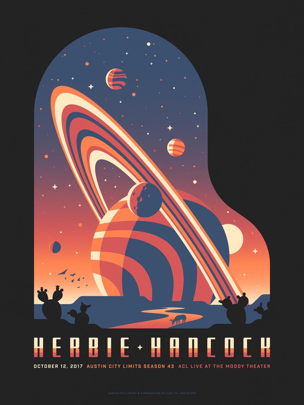 Herbie+Hancock+poster+by+DKNG.jpg