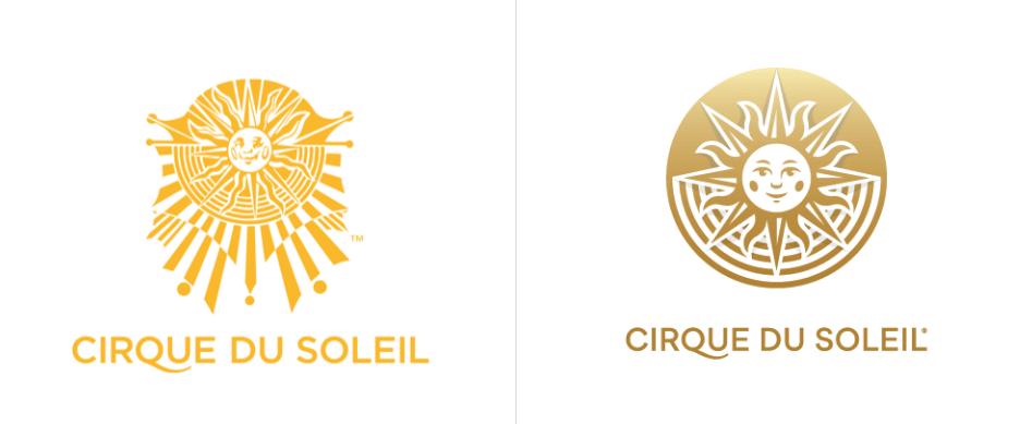 CirqueDuSoleil.png
