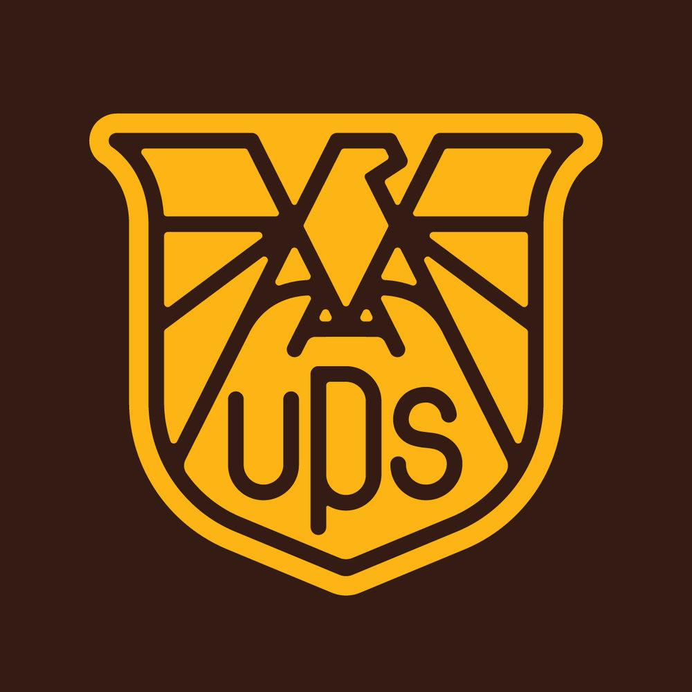 UPS_LogoShow.jpg