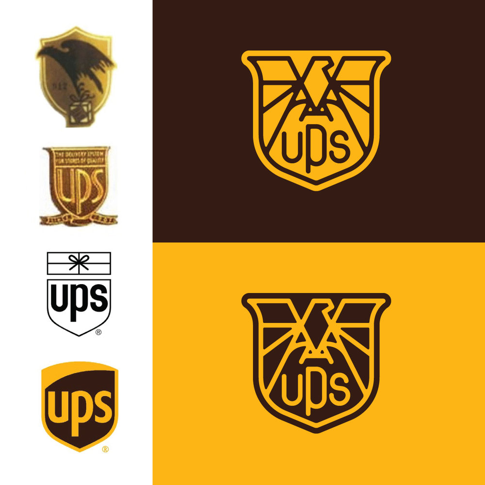 UPS_LogoShow2.jpg