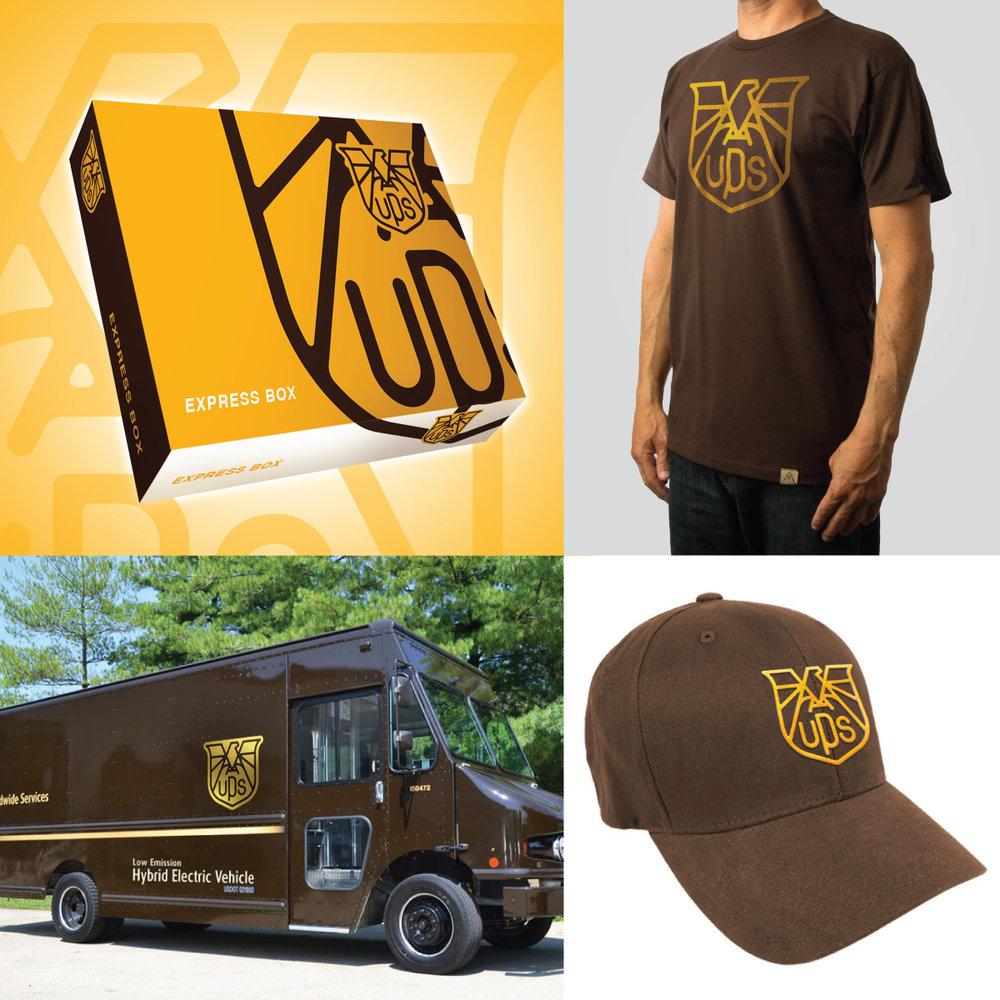 UPS_LogoShow3.jpg