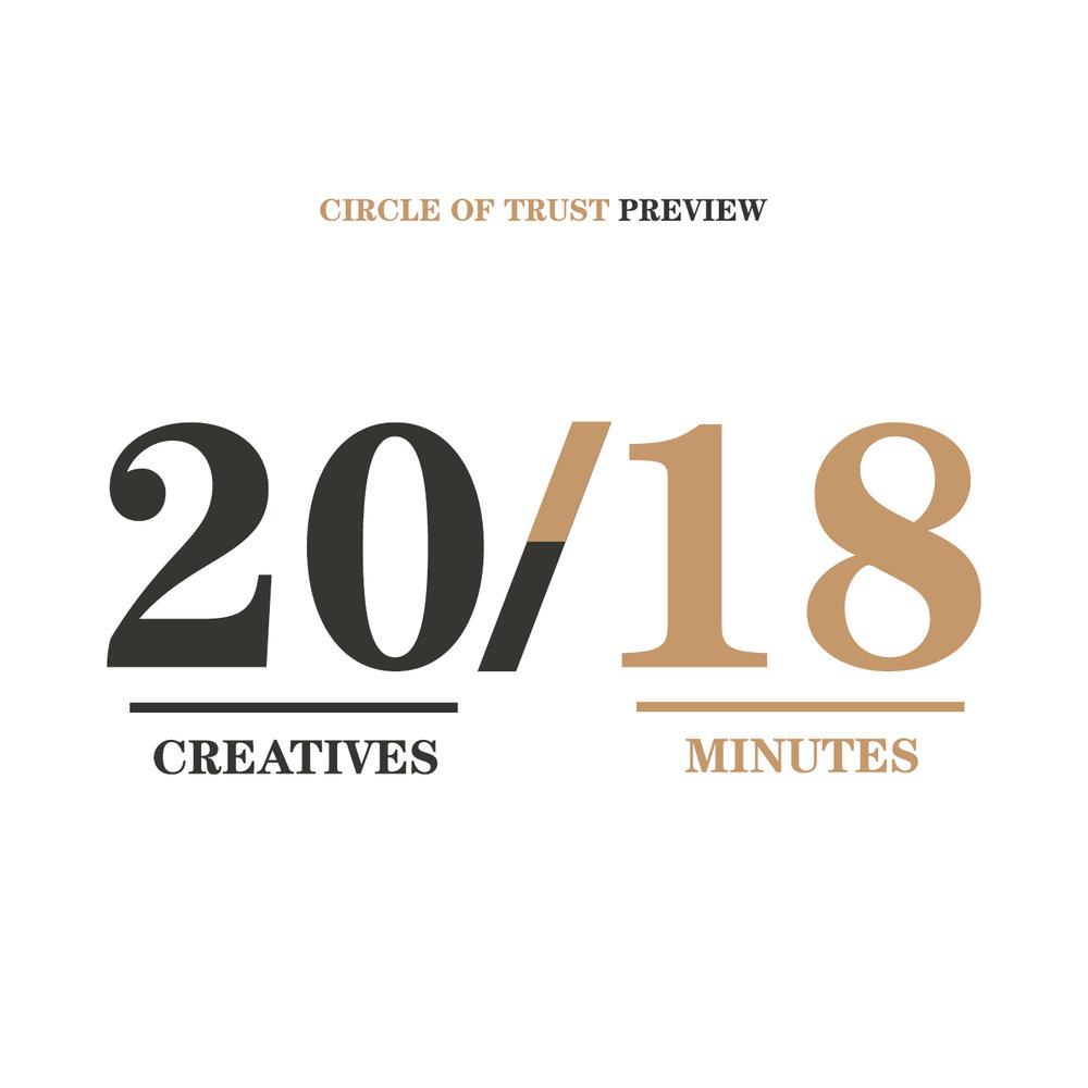2018-PREVIEW.jpg