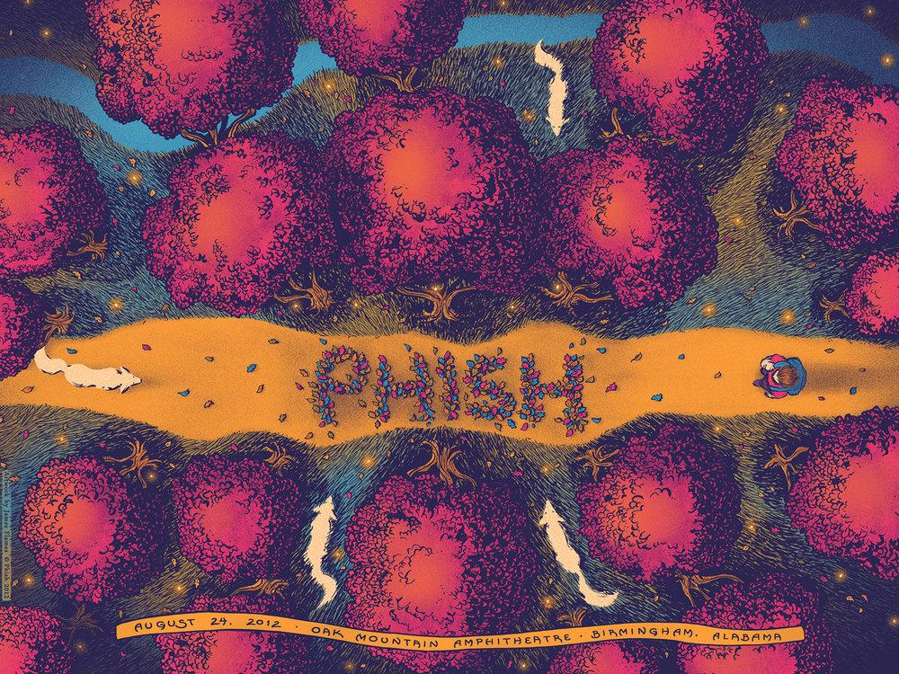 Phish - 2012.jpg