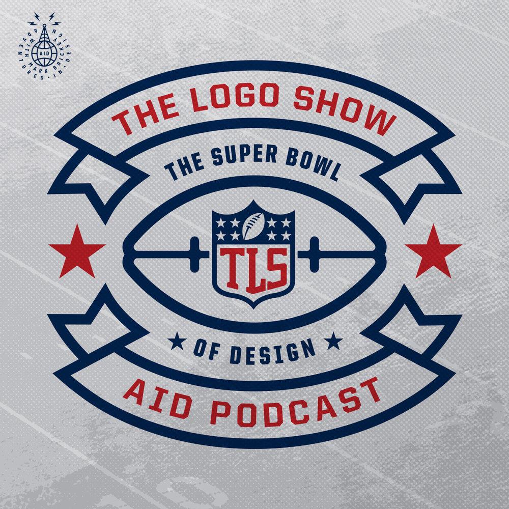 704 the logo show super bowl of design adventures in design 704 the logo show super bowl of design biocorpaavc