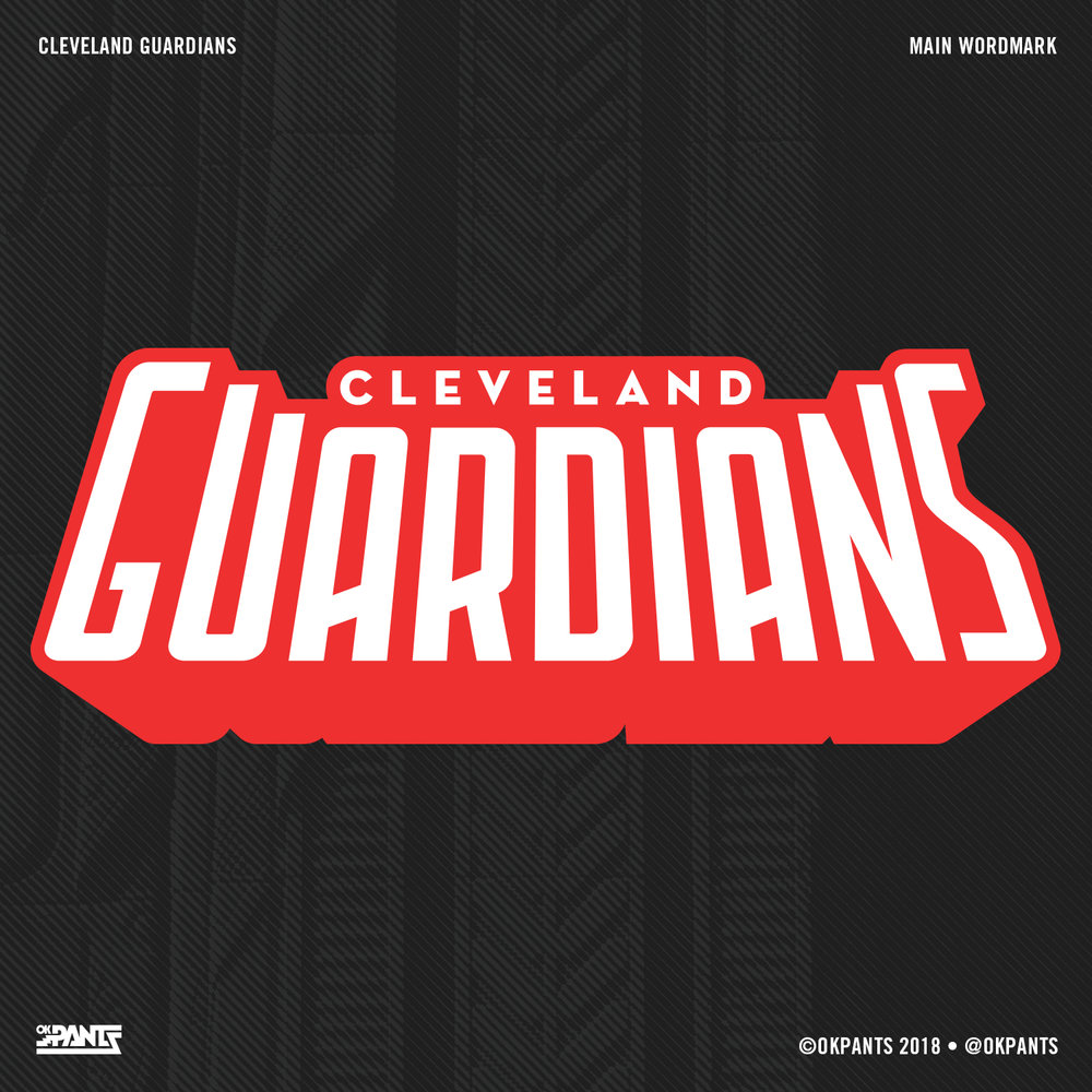 guardians wordmark IG.jpg