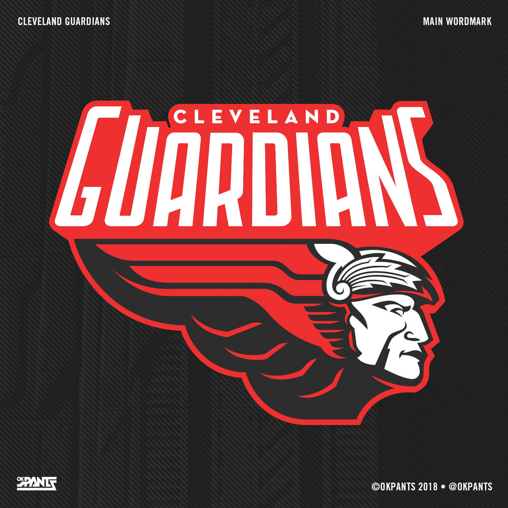 guardians wordmark lockup MAIN.jpg