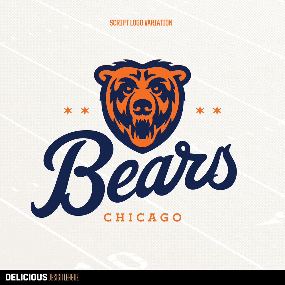 ChicagoBears_DDL_1.jpg