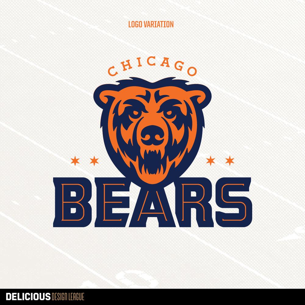 ChicagoBears_DDL_2.jpg