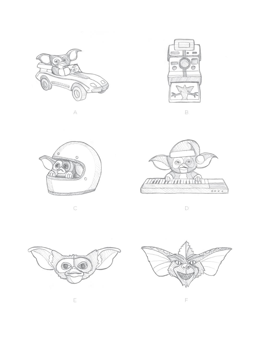 gremlins_pins_concepts.jpg