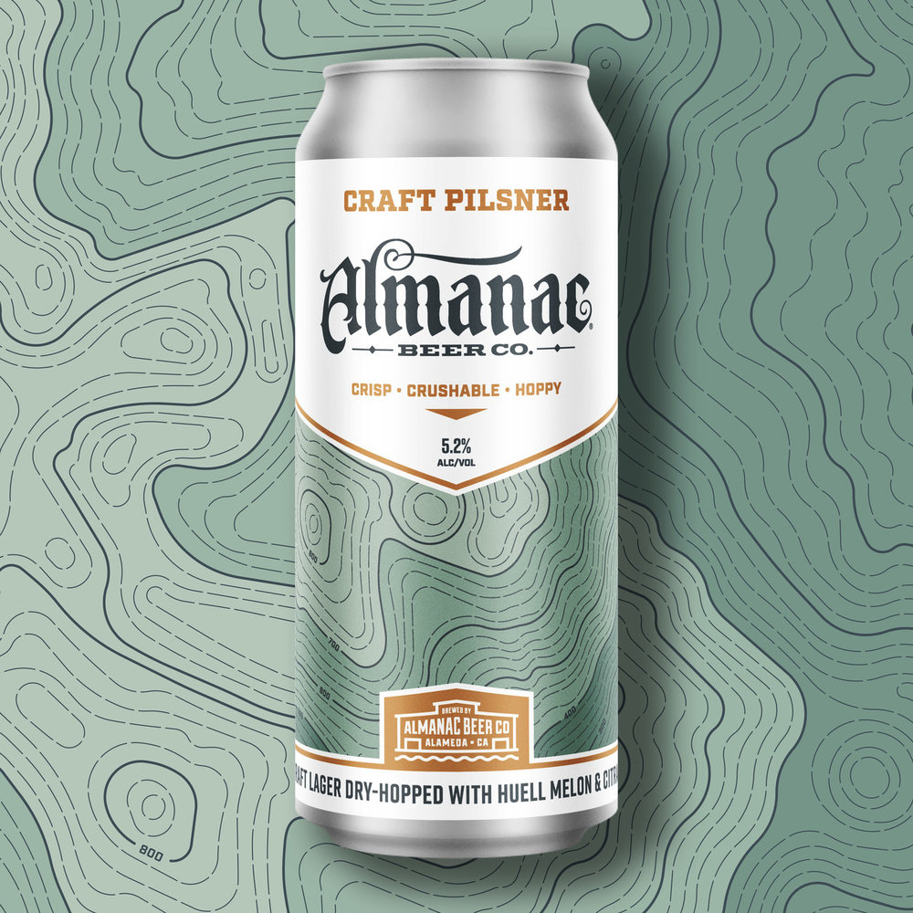 Almanac+Beer+Co.+Craft+Pilsner+can+design+by+DKNG.jpg