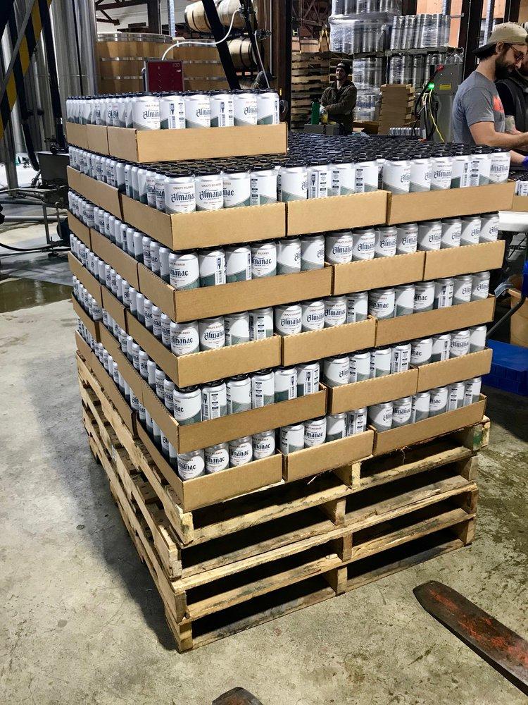 Almanac+Beer+Co.3+Craft+Pilsner+can+design+by+DKNG.jpg