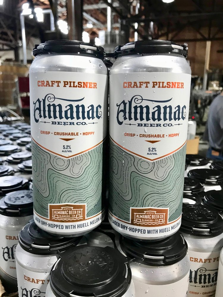 Almanac+Beer+Co2.+Craft+Pilsner+can+design+by+DKNG.jpg
