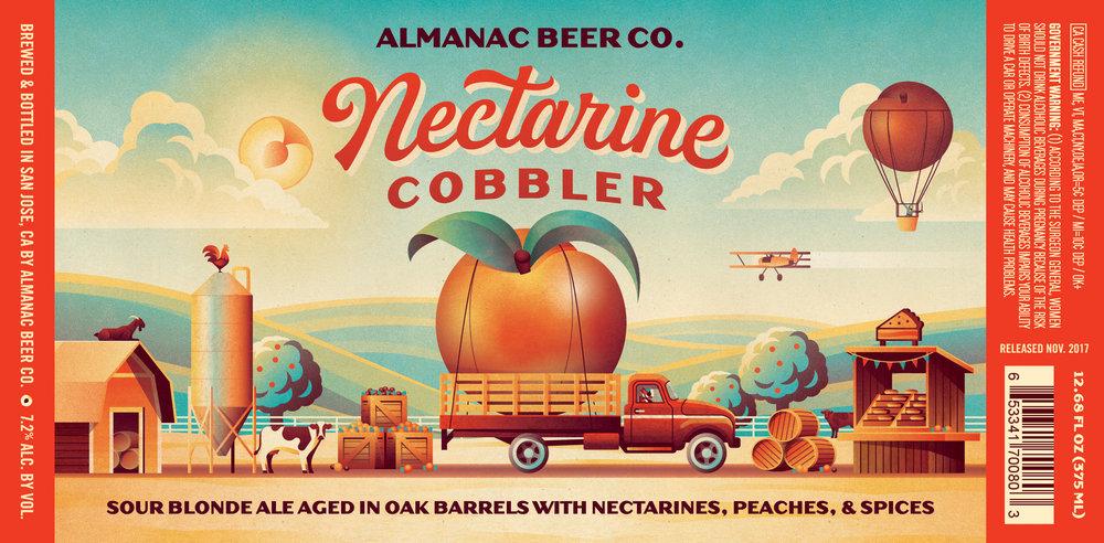 nectarine_cobbler_label_final-rgb.jpg