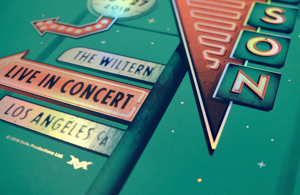 Van+Morrison+Poster+by+DKNG2.jpg