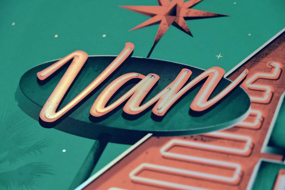 Van+Morrison+Poster+by+DKNG6.jpg