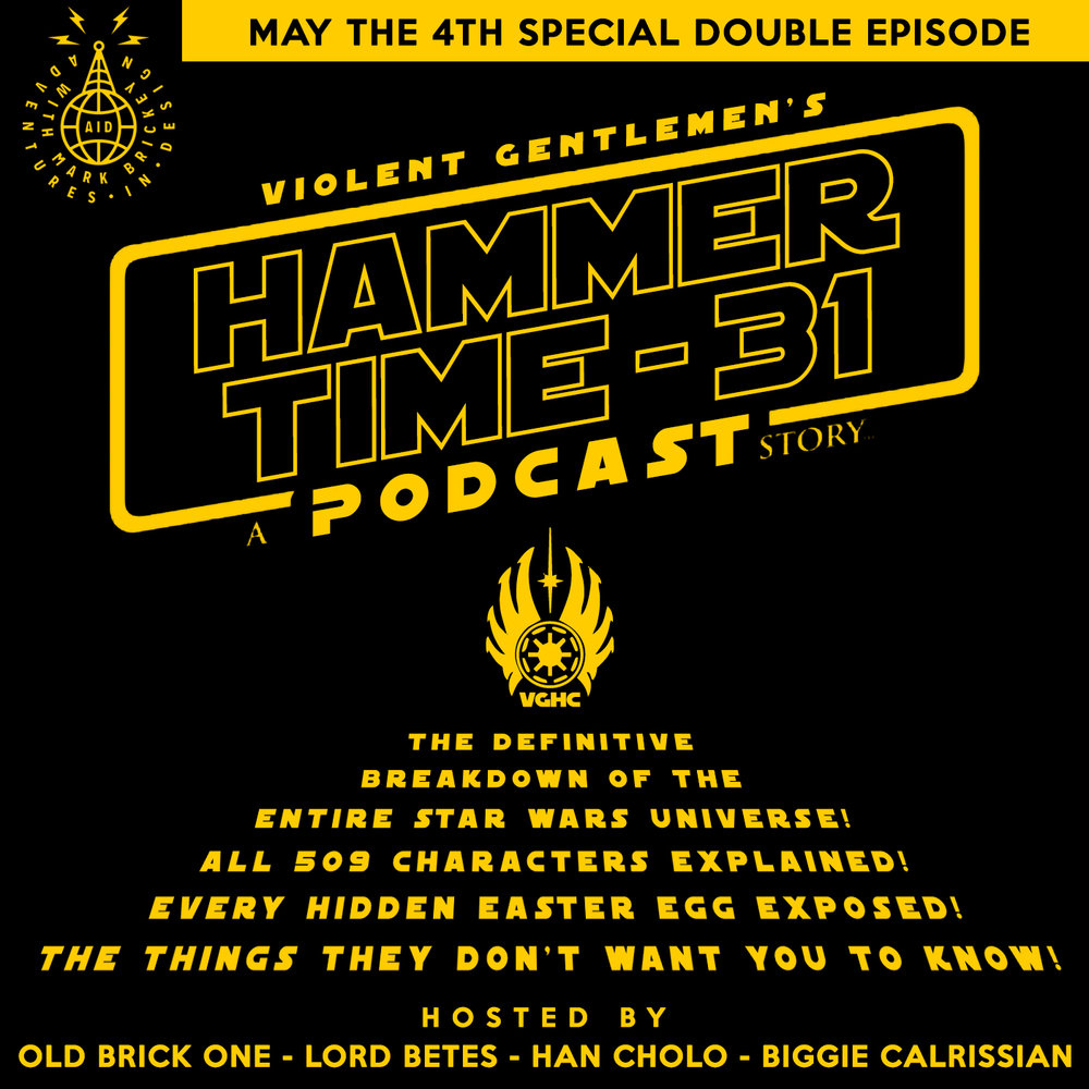 HAMMER-TIME-31.jpg