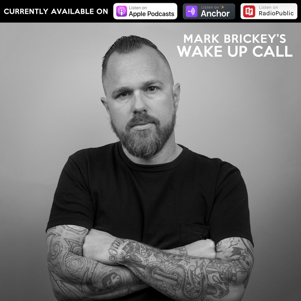 WAKE-UP-COVER-02.jpg