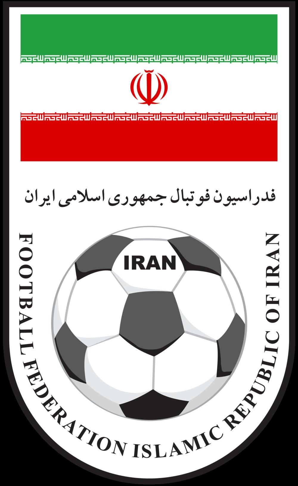 Iran.png