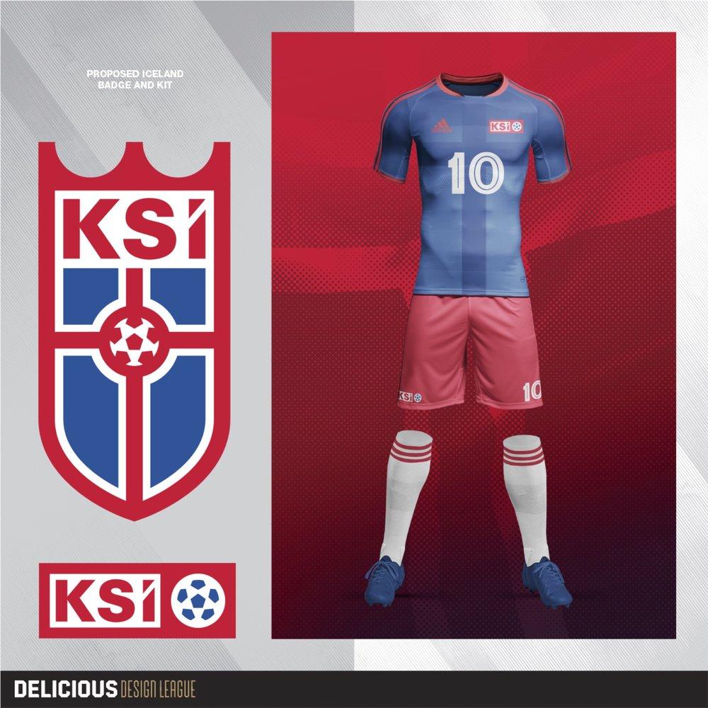 KSI_IcelandSoccerLogo2.jpg
