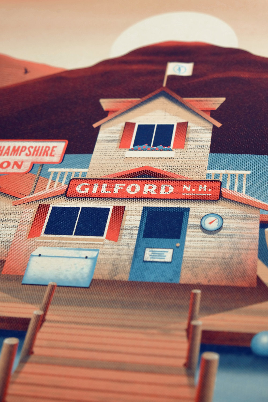Dave+Matthews+Band+Gilford,+NH+Poster+by+DKNG-2.jpeg