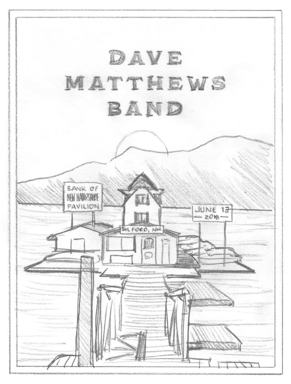 Dave+Matthews+Band+Gilford,+NH+Poster+by+DKNG-1.jpeg