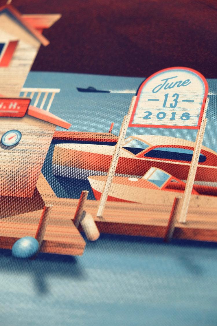 Dave+Matthews+Band+Gilford,+NH+Poster+by+DKNG-4.jpeg