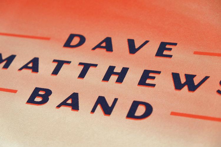 Dave+Matthews+Band+Gilford,+NH+Poster+by+DKNG-5.jpeg