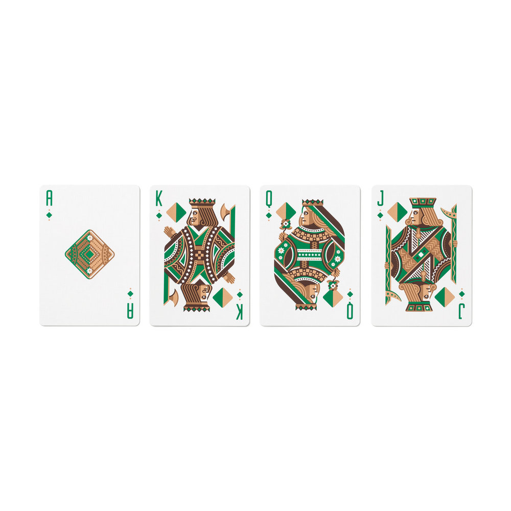 DKNG+'Green+Wheel'+Playing+Cards-11.jpeg