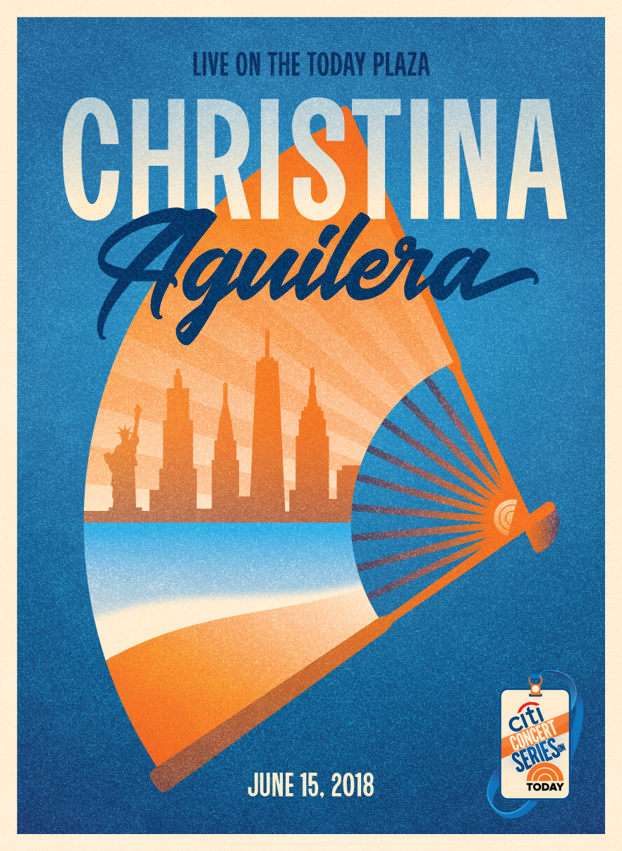 today_christina_aguilera_low.jpg