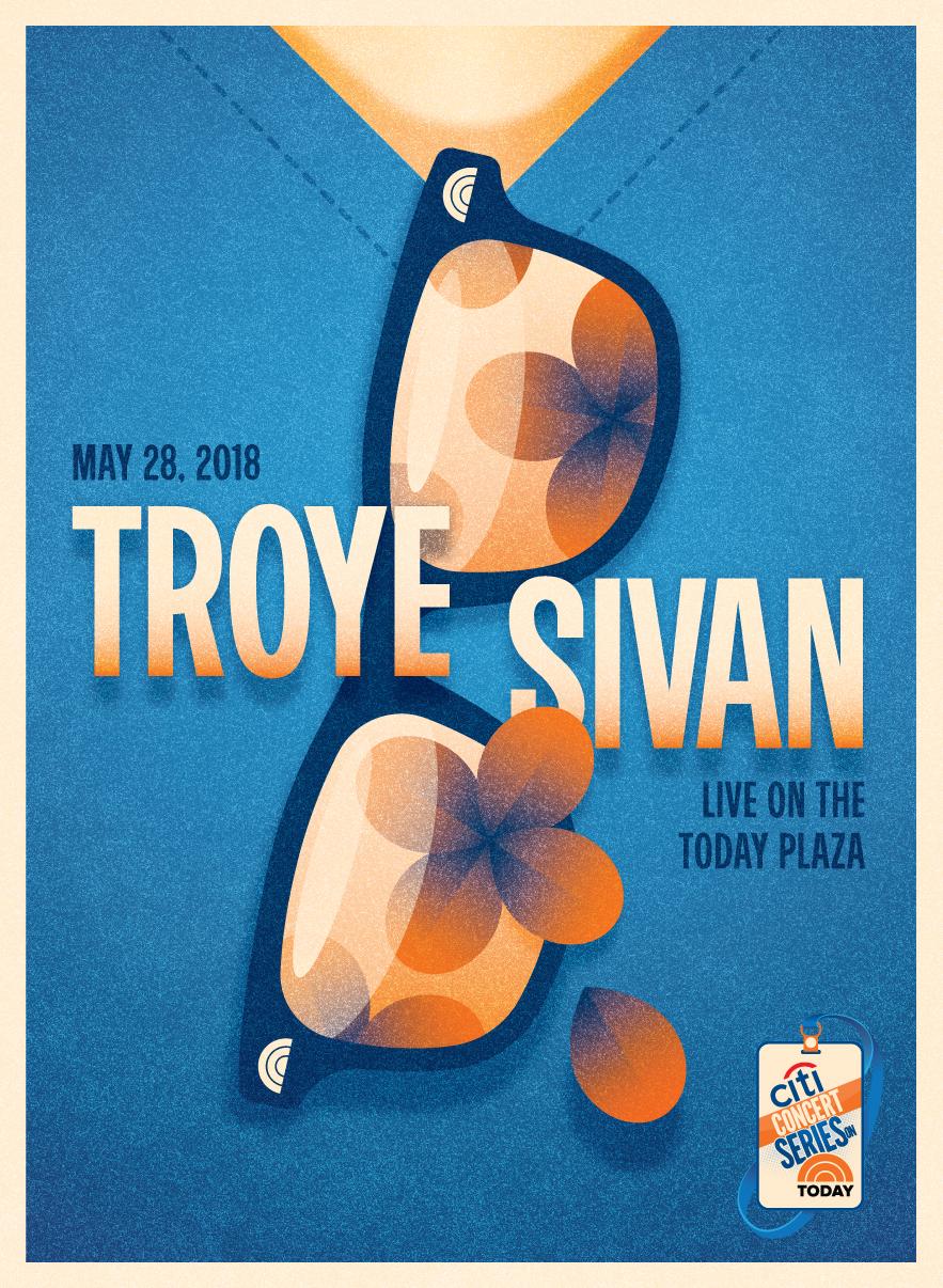 today_troye_sivan_low.jpg