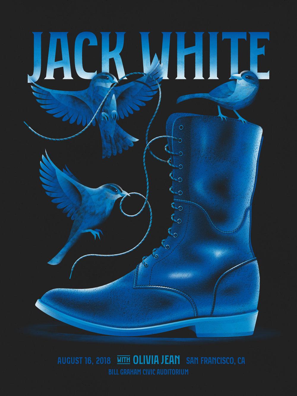 jack_white_sfn2.jpg