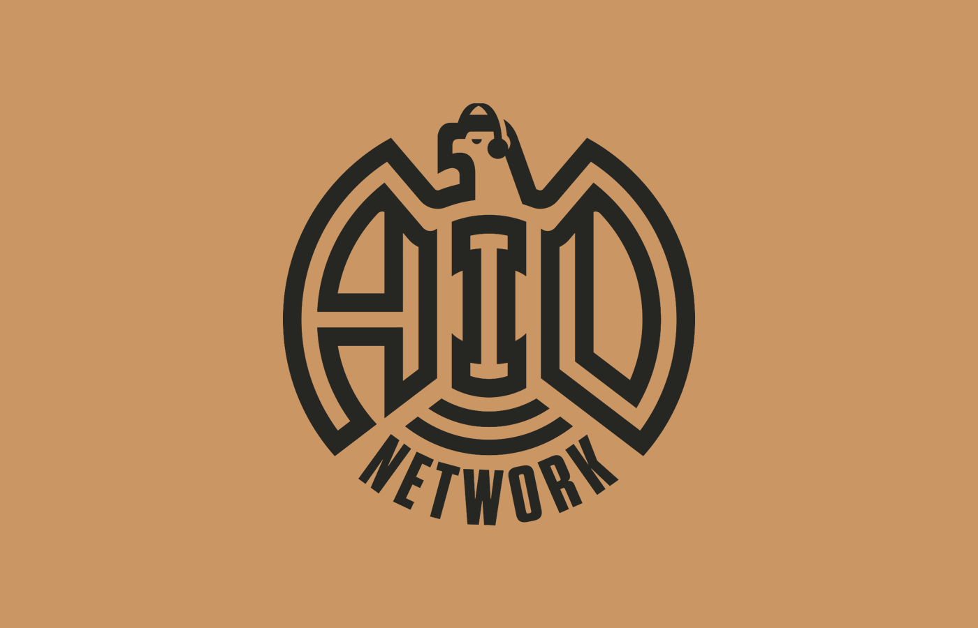 The AID Network