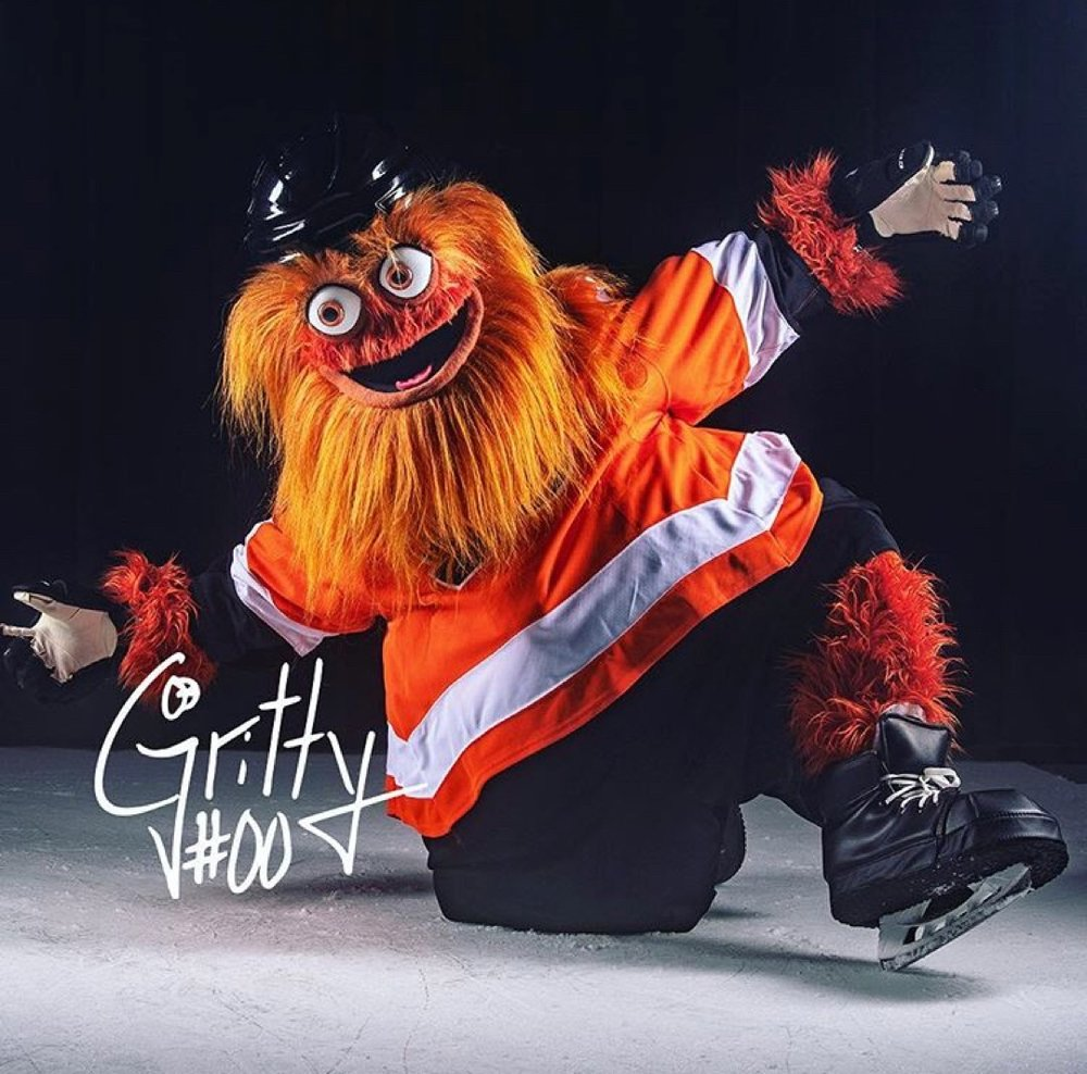 Gritty Mascot-Real.jpeg