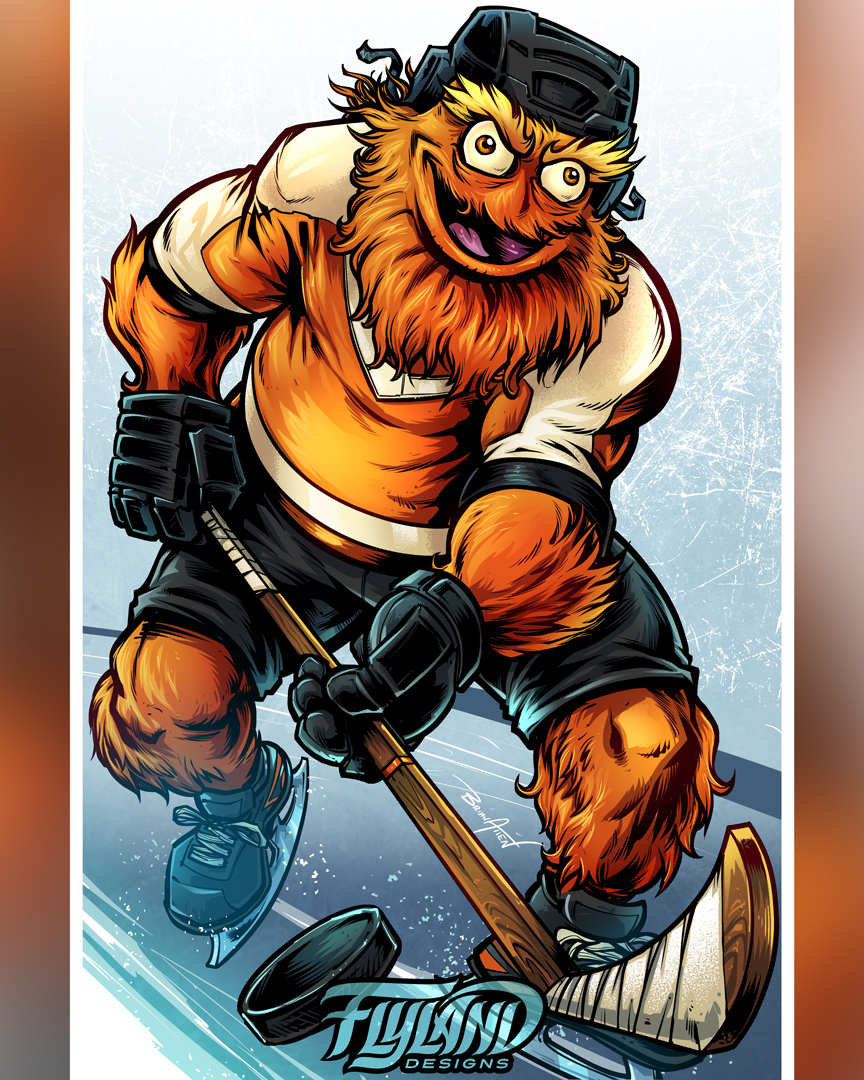 Gritty-Art-Print.jpg