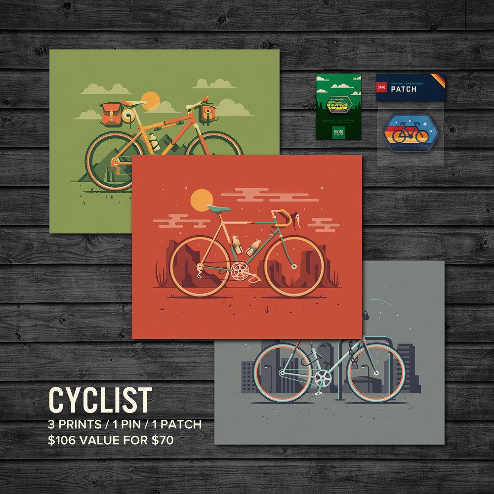 cyclist_mega_pack.jpg