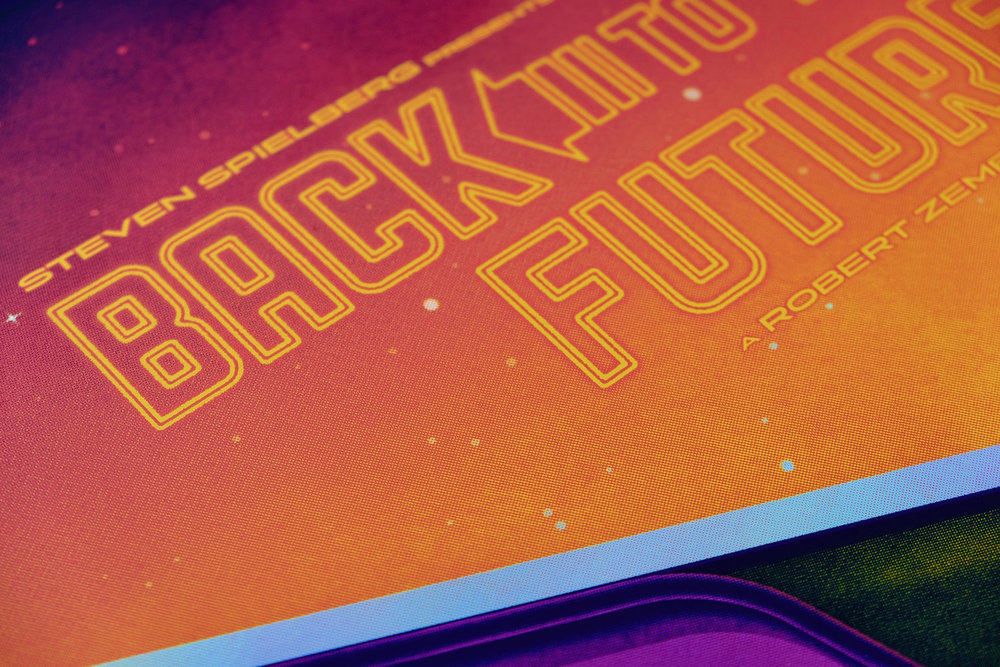 Back+to+the+Future+poster+by+DKNG_5.jpg