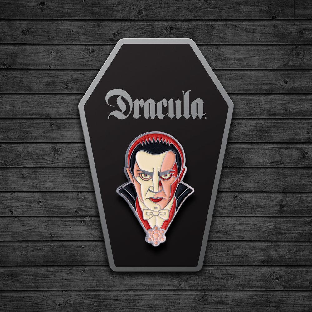 store_dracula.jpg