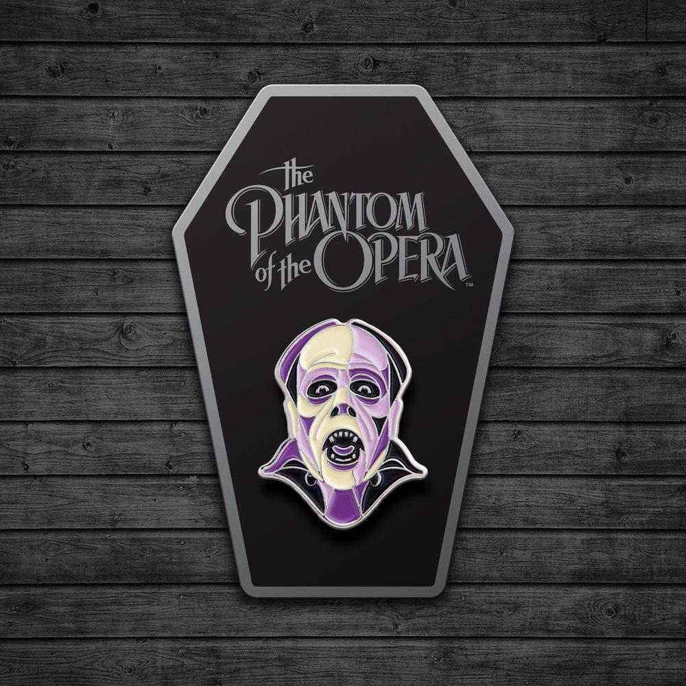 store_phantom.jpg