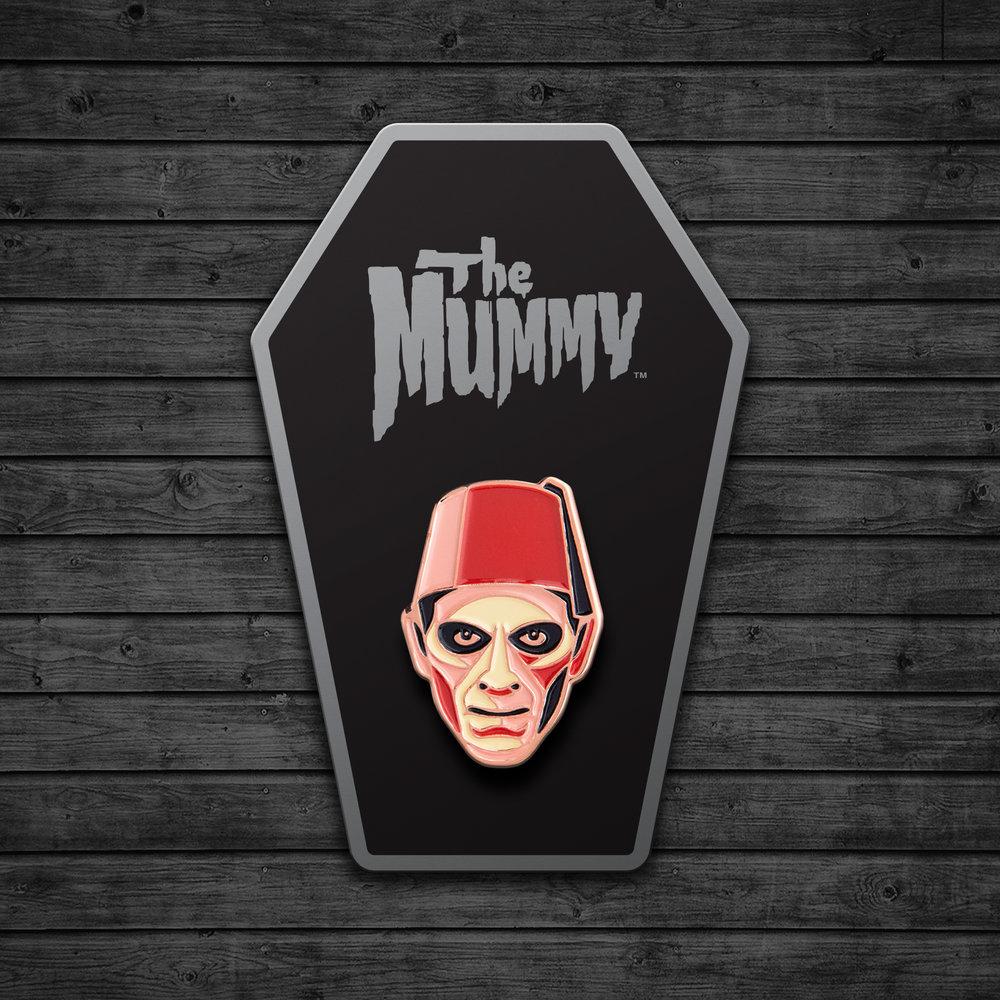 store_mummy.jpg