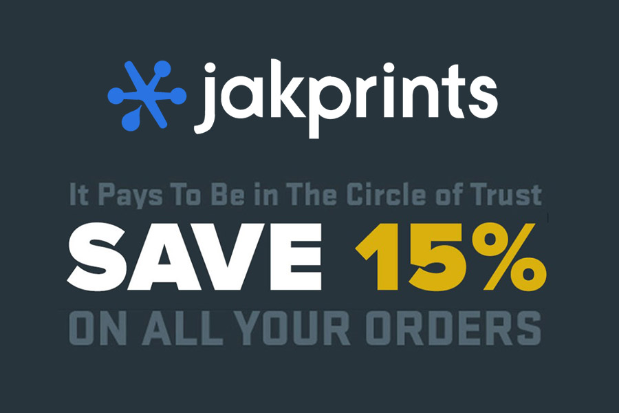 jak-prints-circle-of-trust.jpg