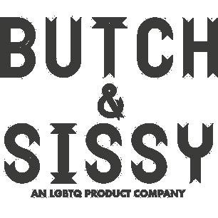 butchandsissy.co