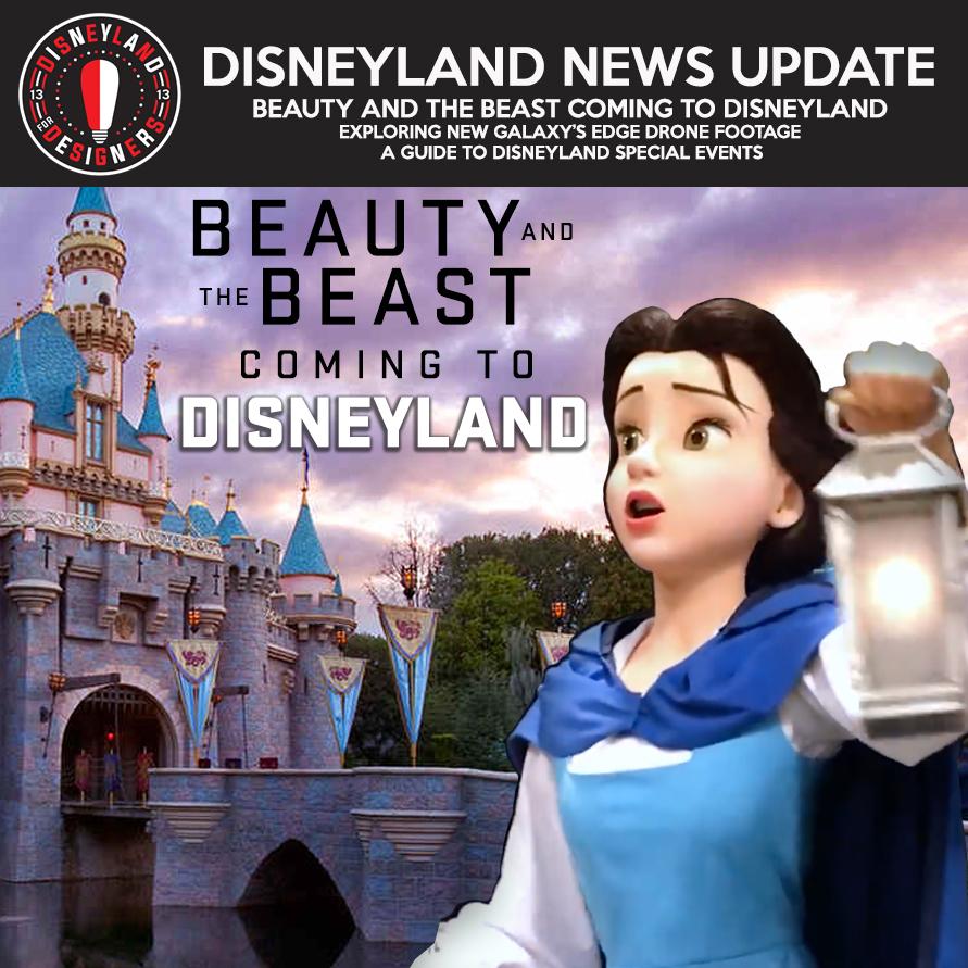 DISNEY-NEWS-COVER-03.jpg
