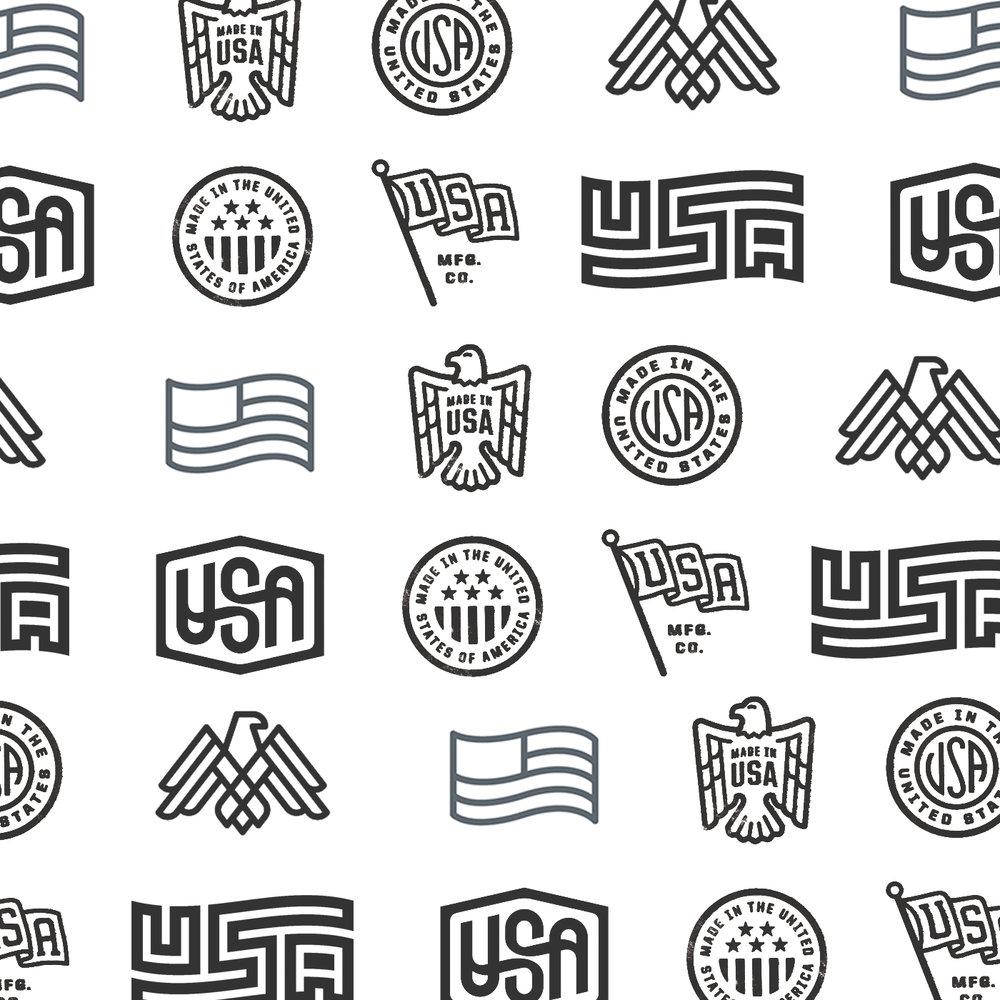 USA-PATTERN.jpg