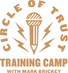 cot-training-camp-gold.png