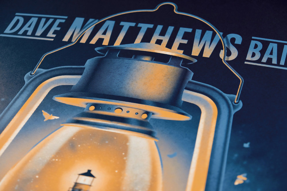 Dave+Matthews+Band+poster+by+DKNG_1.jpg
