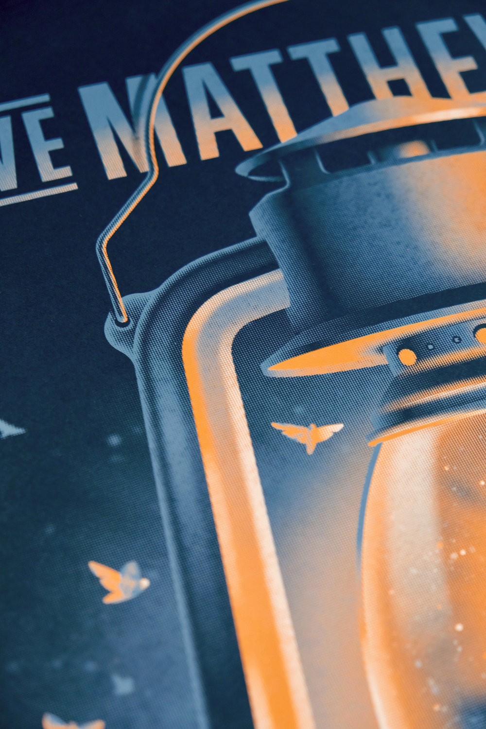Dave+Matthews+Band+poster+by+DKNG_3.jpg